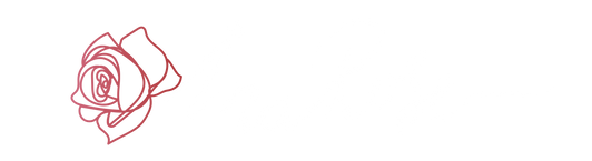Ina Rose Music Logo