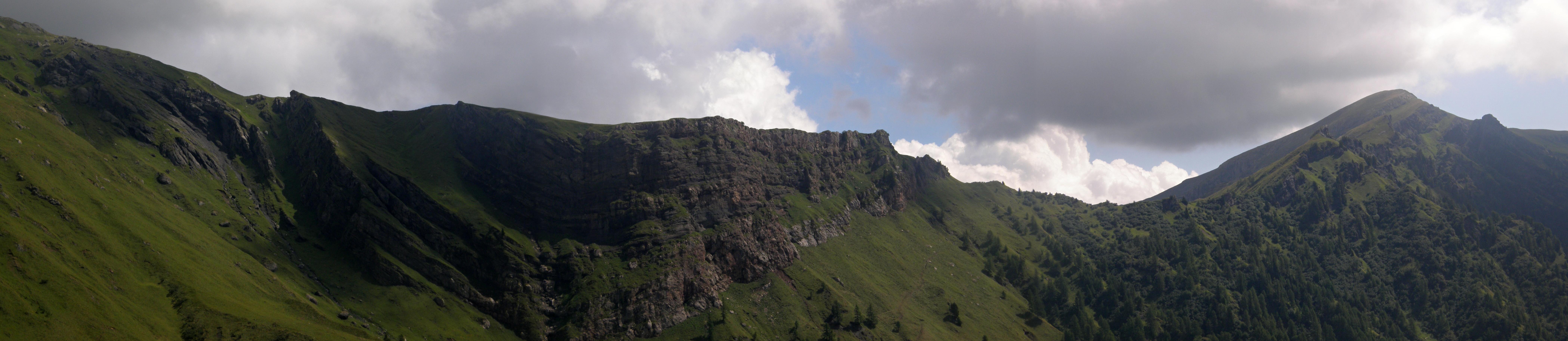 P8192492_panorama