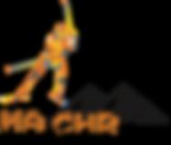 machr_logo-orange.png