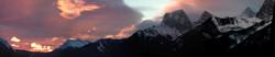 PC145557_panorama
