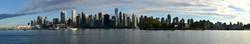 DSC_1587_panorama
