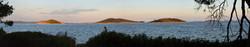 DSC_5347_panorama
