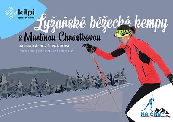 Bezecke_kurzy_s_Martinou_img_web.jpg