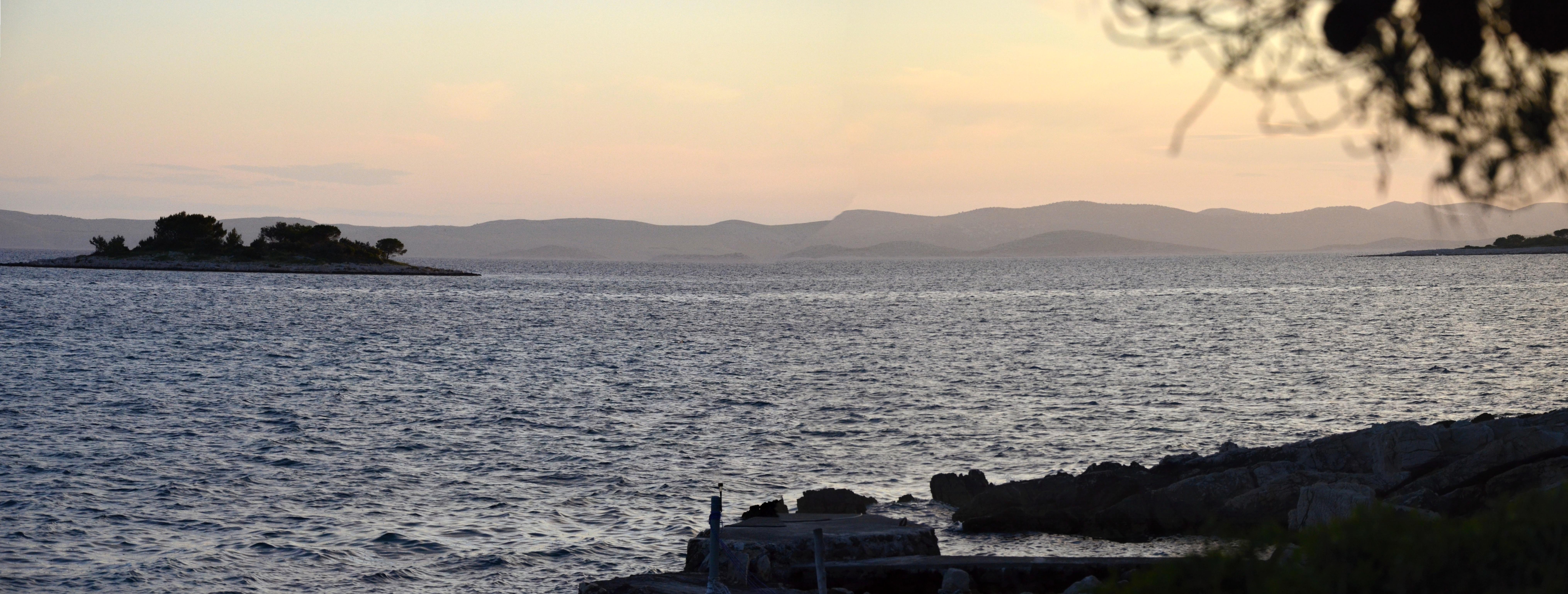 DSC_5352_panorama