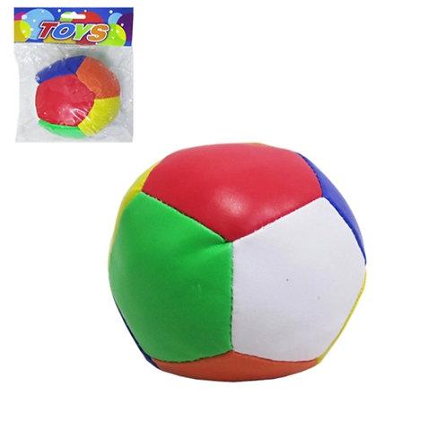 Bola Divertida - Toys