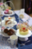 photo tea time 1.jpg