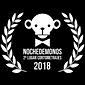2_cortometrajes_NDM_2018_BoW.png
