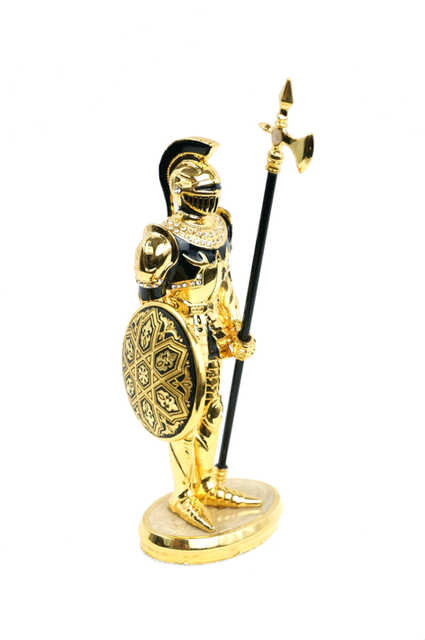 33400 medieval warrior
