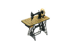 62385 singer sewing machine replica