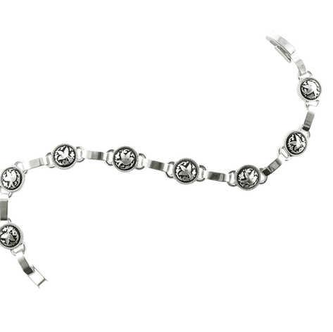 91914 bracelet