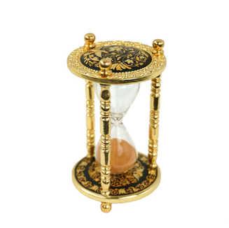 41568 mini reloj de arena