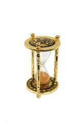 41568 mini sand clock