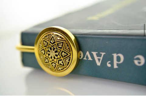 41862 bookmark geometric