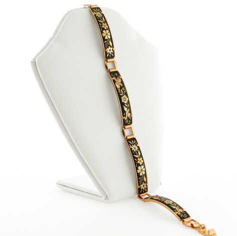 61950 bracelet