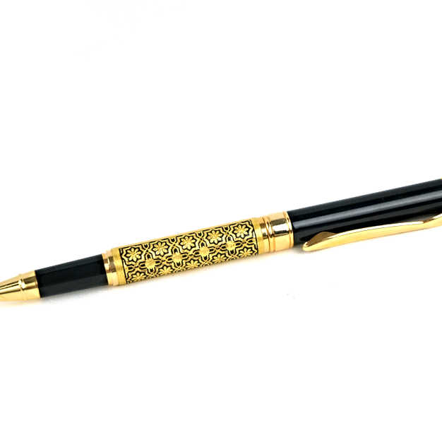 41207 pen