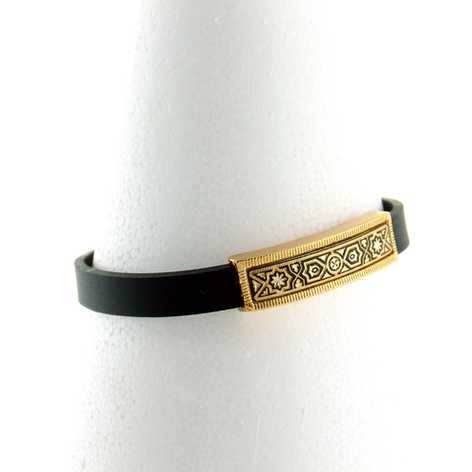 61882 bracelet