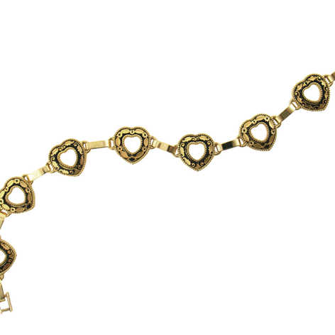46049 bracelet