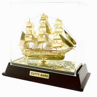 41737 réplica Cutty Sark
