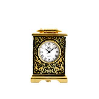 41492 mini reloj de mesa