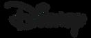 Disney-logo-black.png