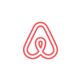 airbnb-3383993.png