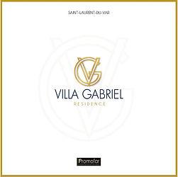 plaquette villa gabriel.JPG