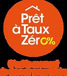 LogoPTZ_Coul_Signat_RVB.png
