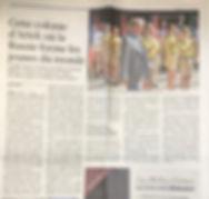 Le Figaro-09_08_2018.jpg