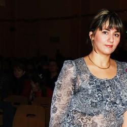 Ани Шабоян
