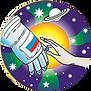 2 Звёздная эстафета в Крыму.png