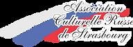 logo_association1.png