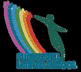 lider logo trans.png
