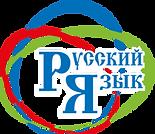 blank_ru_kongress_logo-01.png