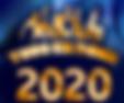 Capture d'écran 2020-01-14 à 15.16.13.pn
