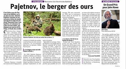 Yves Gauthier-23_01_2020.jpg