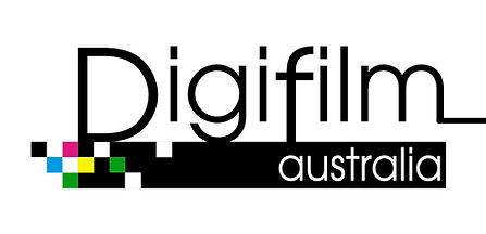 DGF_logo_wt 2019.jpg