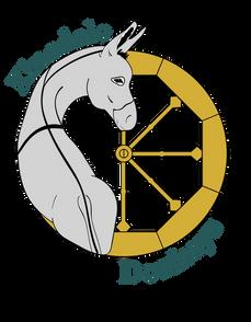 KinedaleDonkeys_Logo_Text.png