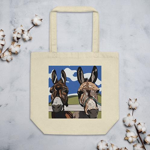 Danica D Design Kinedale Eco Tote Bag