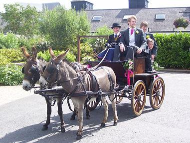 Robert, groom, bestman & pageboy.jpg