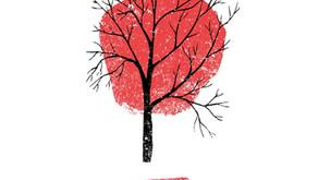 אלמנט העץ ברפואה סינית