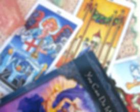 Tarot readings australia by julieanntarot.jpg