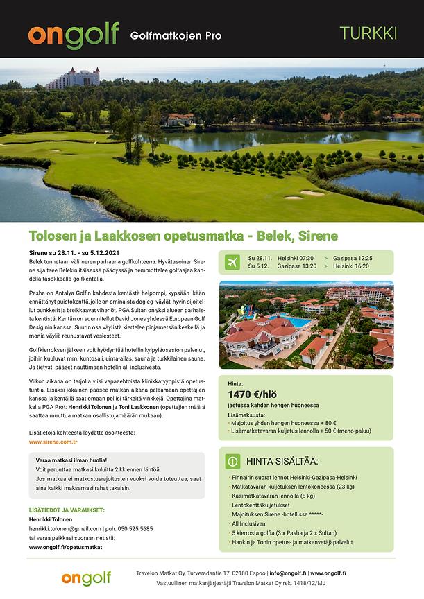 OnGolf_Tolonen_Laakkonen_Sirene_281121T.png