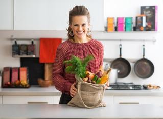10 smart ways to sneak veggies into your kids' meals