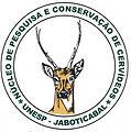 Núcleo de Pesquisa e Conservação deCervídeos