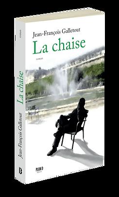 LA CHAISE.png
