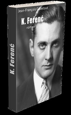 K. Ferenc Mockup 2.png