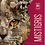 Thumbnail: Mistigris