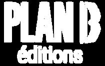 PB_LOGO PLANB editions Blanc.png
