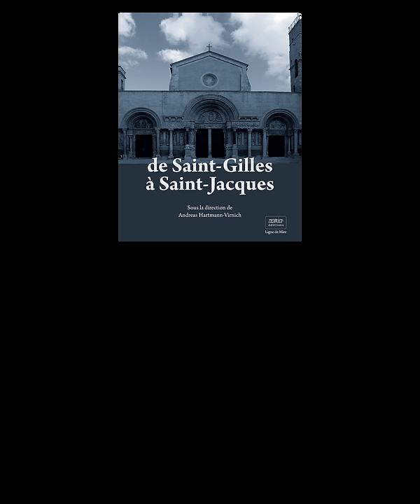 De Saint-Gilles à Saint-Jacques.png