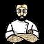 Logo chef couleur.png